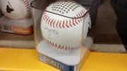 pixmi balle de baseball