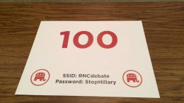stophillary
