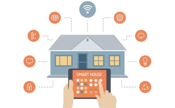 smart home maison connectee 02