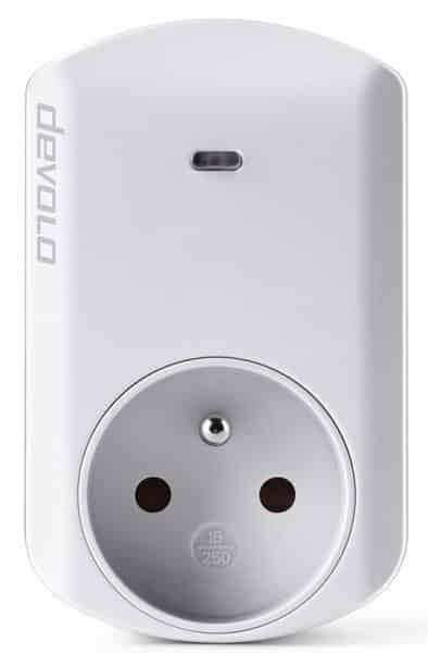 Devolo_Home_produit (4)