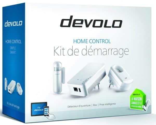 Devolo_Home_produit (9)