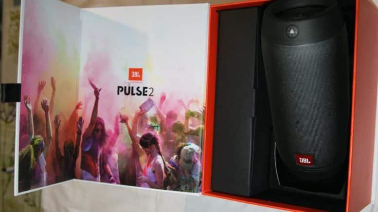 JBL-Pulse2
