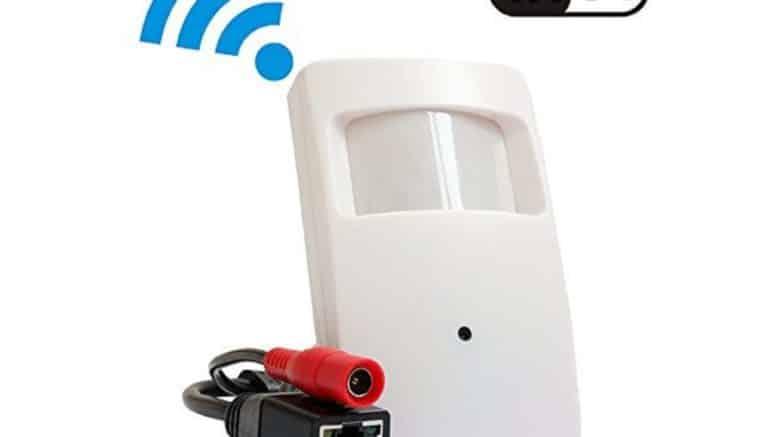 ELP-720P-camera-wifi-espion-detecteur-de-presenceELP-720P-camera-wifi-espion-detecteur-de-presence
