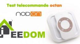 Octan de NodOn