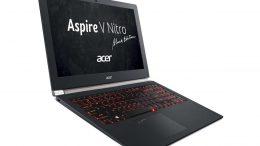 Acer V Nitro VN7-591G-52YE