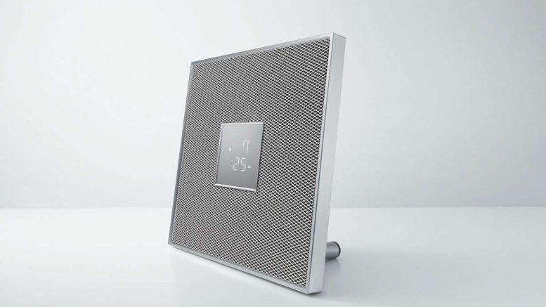 restio isx 80 une enceinte wi fi et plus avec yamaha. Black Bedroom Furniture Sets. Home Design Ideas