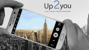 samsung up2you
