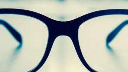 tikaway lunette wifi caméra