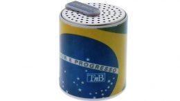 tnb enceinte bluetooth brazil.