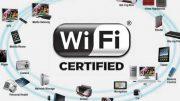 wifi certified