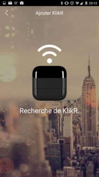 KLIKR23