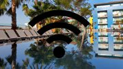 wifi vacances