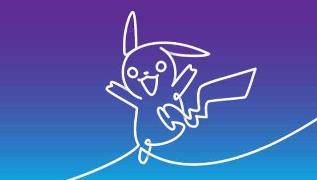 pokemon proximus