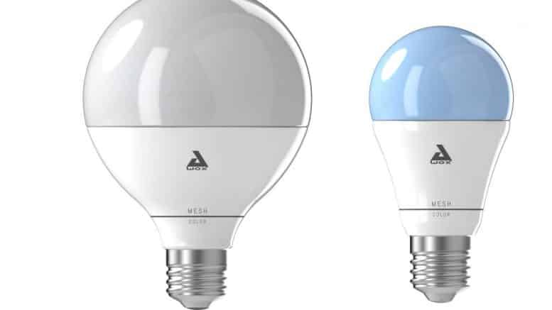 awox-smart-light-mesh-bluetooth