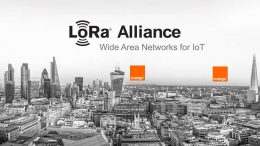 lora-alliance-orange