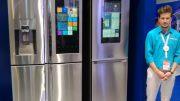 Samsung-frigo-connecte