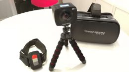 Thomson-VR-camera-casque-bracelet