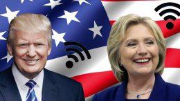 debat-clinton-trump-no-wi-fi