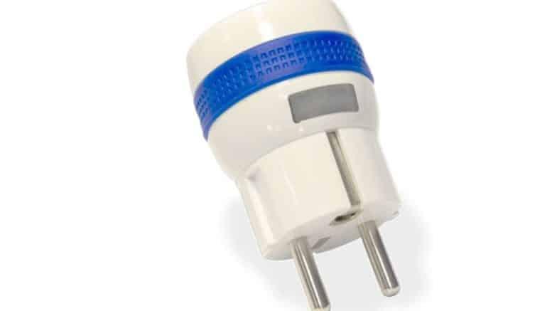 nodon smart plug