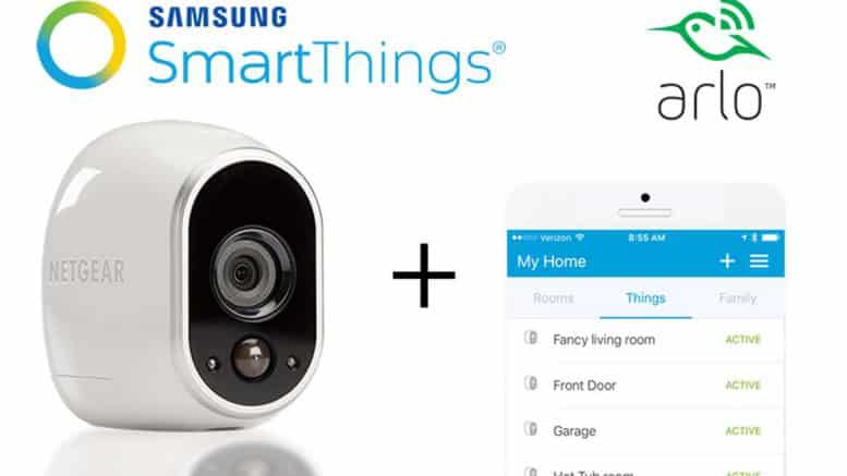 smartthings-arlo