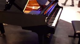 yamaha-piano-connected-ifa