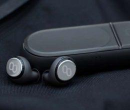 Mymanu CLIK ecouteur bluetooth avec traducteur intégré