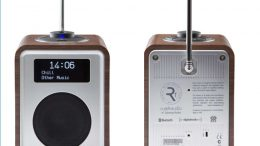 ruark audio R1-30