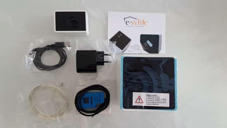 e-sylife