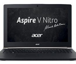 Acer V Nitro VN7-592G-539E ordinateur portable