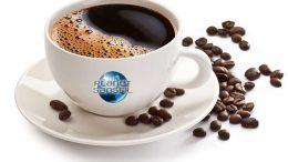 cafe-virtuel-planet-sans-fil