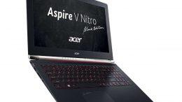 Acer Aspire V Nitro VN7-592G-54TY