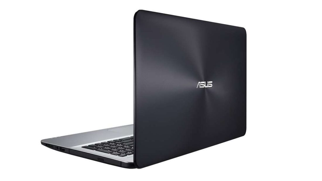 asus premium r511la xo2634t pc portable 15 6 pouces. Black Bedroom Furniture Sets. Home Design Ideas