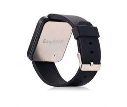 EasySMX U80 Smartwatch