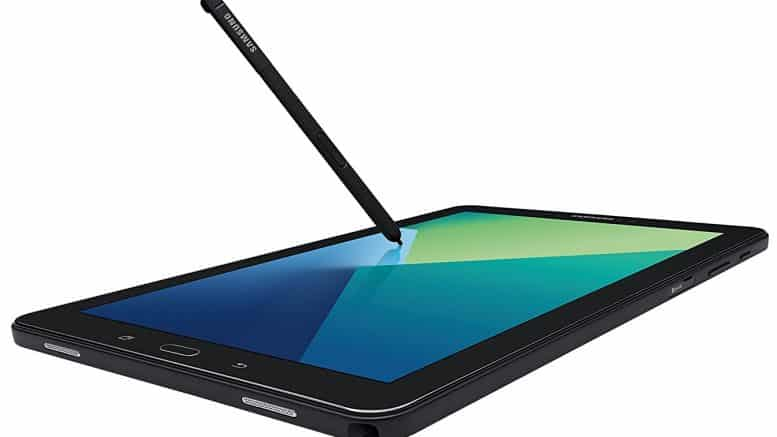 Samsung-Galaxy-Tab-A-10.1-with-S-Pen-1