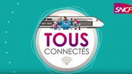 TGV connect