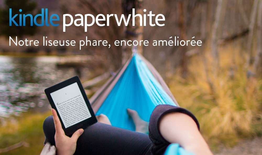 Kindle paperwhite discount coupon 2018