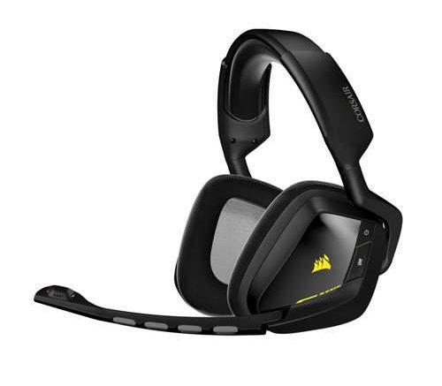 Corsair CA-9011132-EU Gaming VOID Wireless.