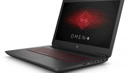 HP Omen 15-ax021nf PC Portable Gaming Full HD