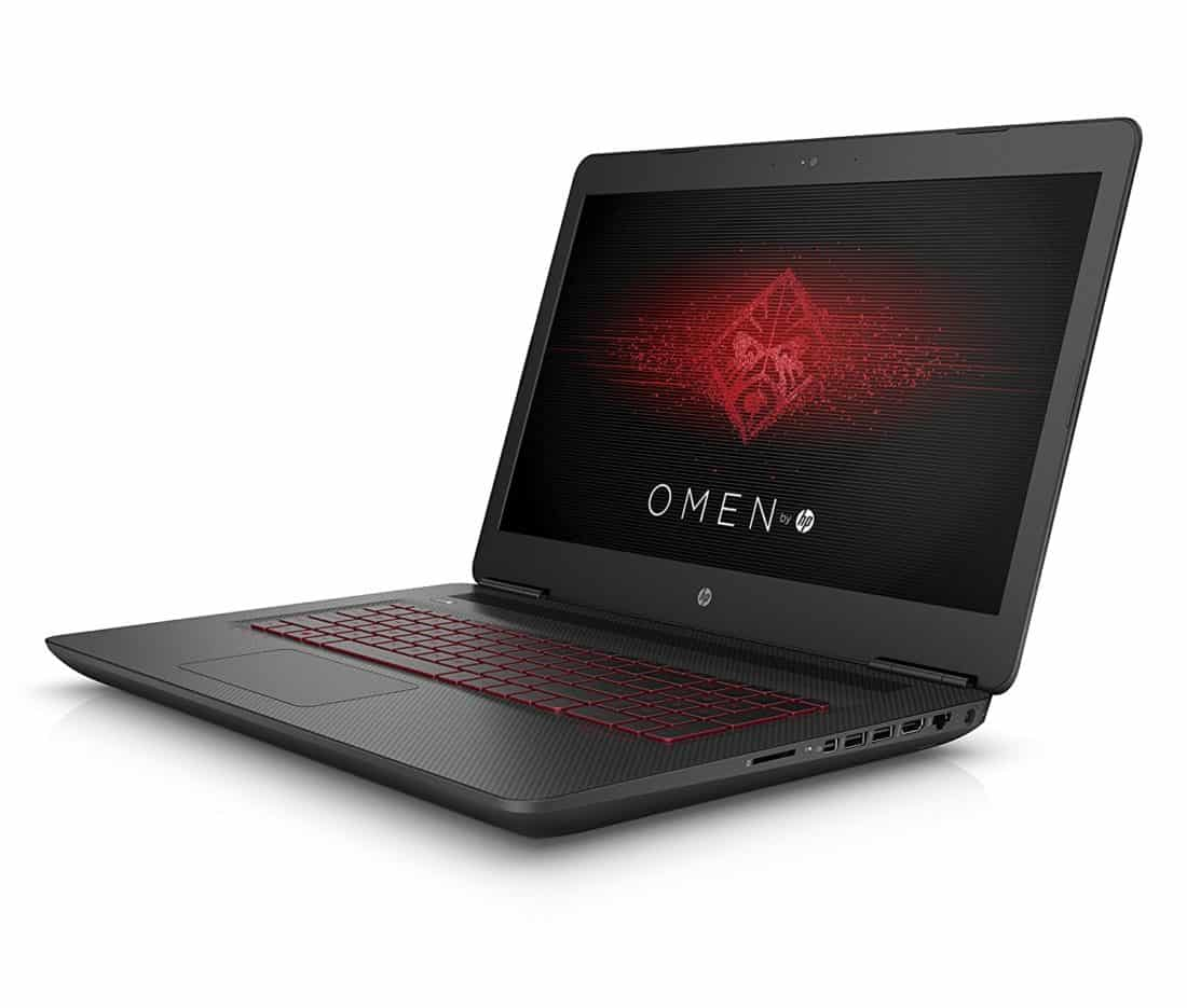 les bons plans du dimanche 181 de remise sur le hp omen 15 ax021nf. Black Bedroom Furniture Sets. Home Design Ideas