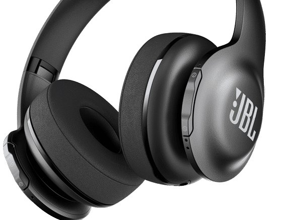 JBL Everest ELITE 700