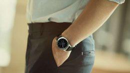 Samsung Gear compatible iOS