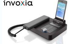 invoxia NVX 200
