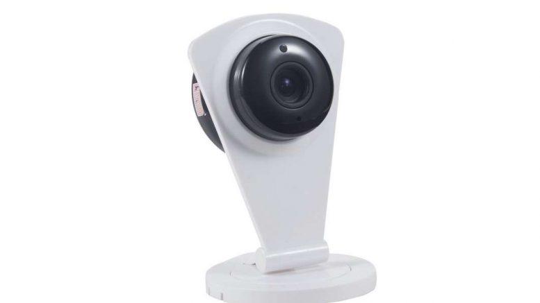 Tsing caméra sans fil