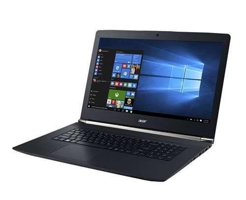 Acer V Nitro VN7-792G-55UA