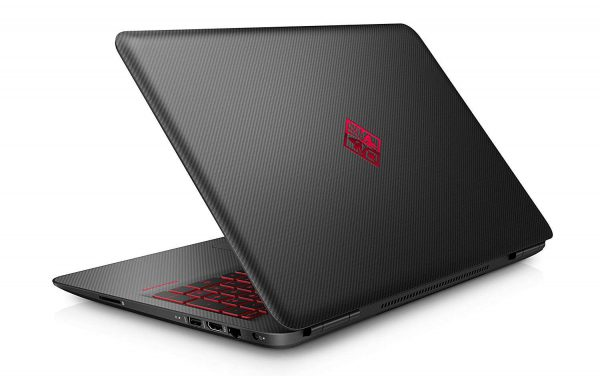 HP OMEN 15-ax202nf pc portable