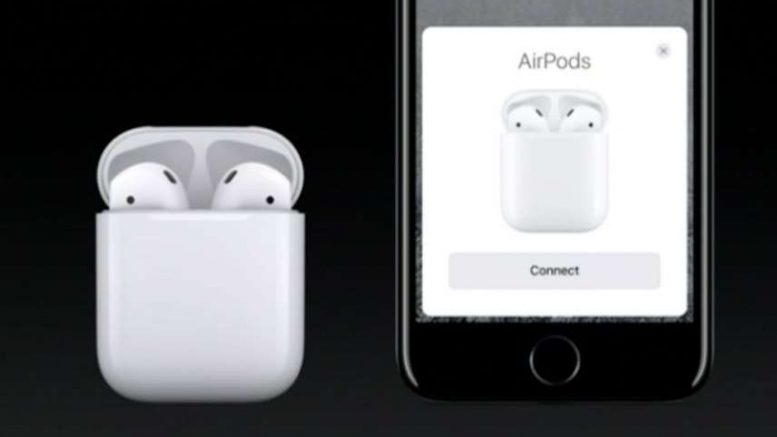 Apple Airpods case wireless charging 02