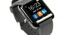 EasySMX Smartwatch