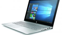 HP ENVY 15-as001nf