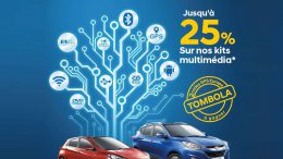 hyundai connected