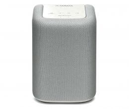 Enceinte audio Yamaha WX-010